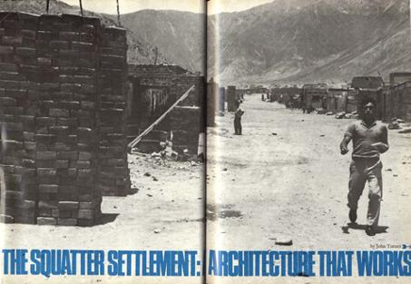 john-fc-turner-revisión-arquitectónica-reputaciones-5.png