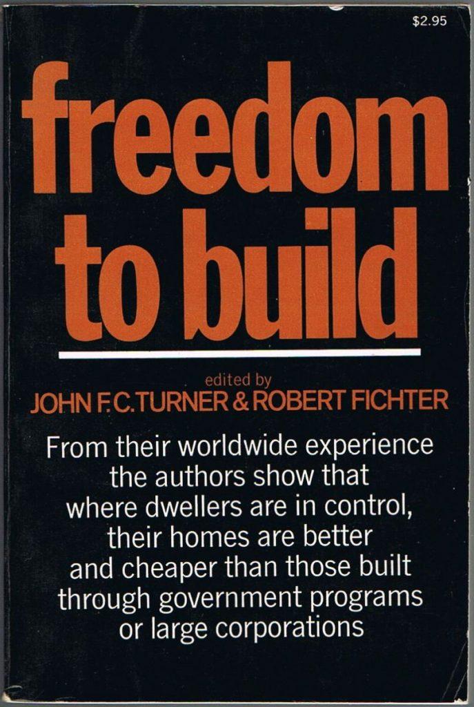 john-fc-turner-revisión-arquitectónica-reputaciones-libertad-de-construir-687x1024.jpg