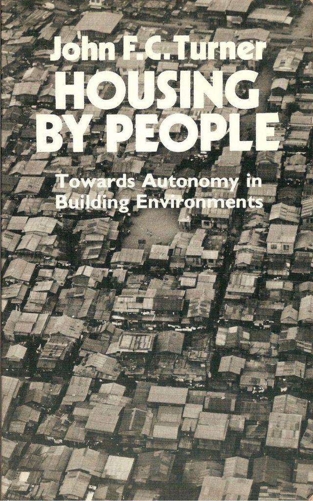 john-fc-turner-revisión-arquitectónica-reputaciones-vivienda-por-personas-1976-640x1024.jpg