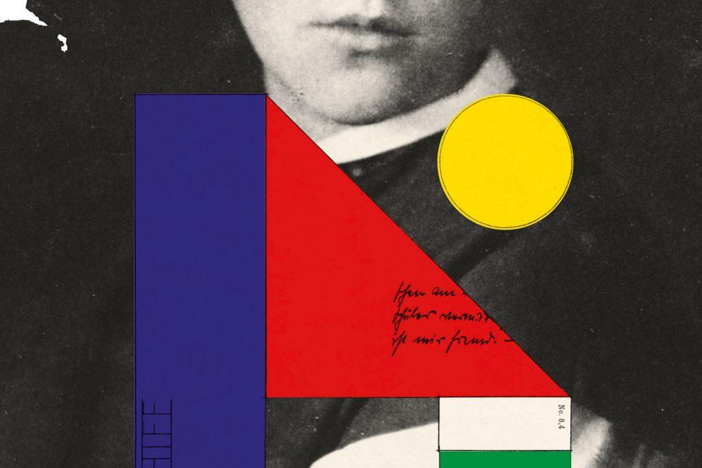 Alma Siedhoff-Buscher (1899–1944) - Architectural Review