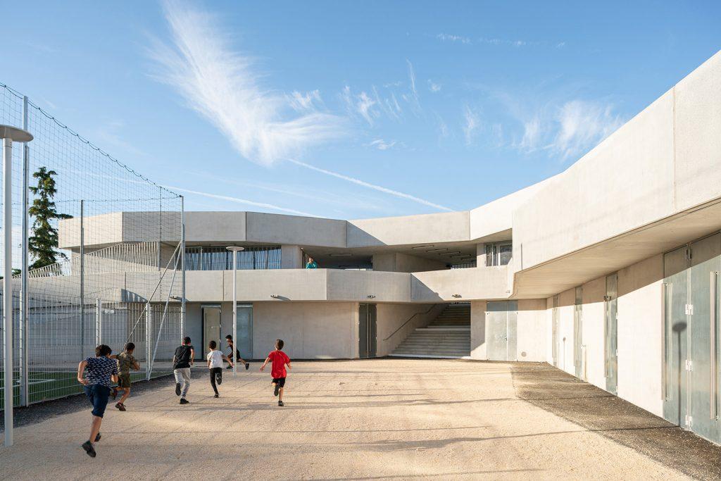 Malpasse-Stadium-Guillaume-Pepin-Fabrice-Giraud-architectural-review-02-1024x683.jpg