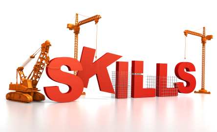The Entrepreneurship Skills You Need To Build A Great Business