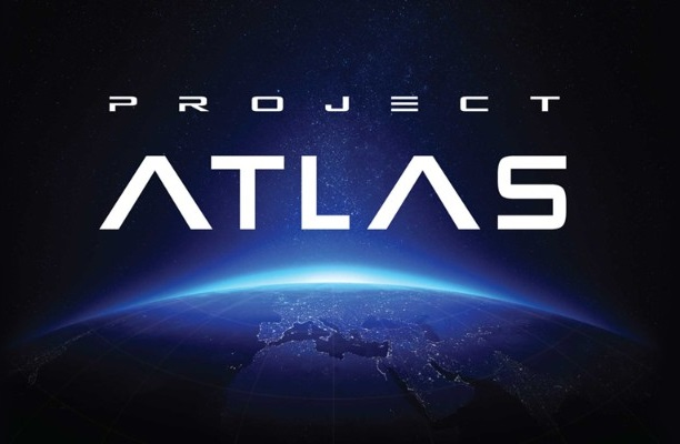 Bluebeam acquires ground breaking Project Atlas software