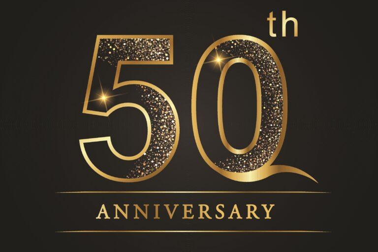 GE 50th anniversary supplement - Ground Engineering