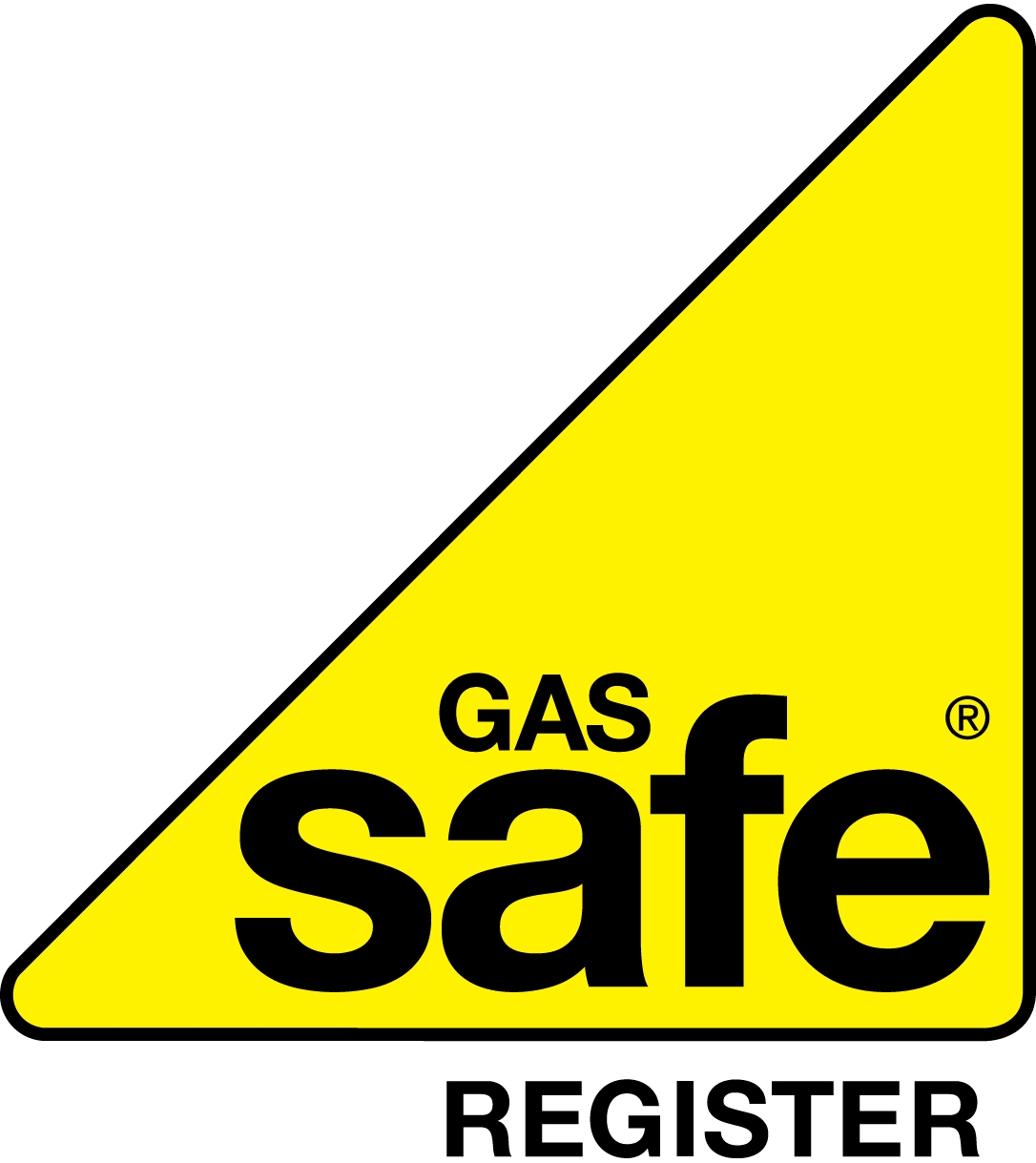 Pensioner plumber prosecuted for illegal gas work - Latest