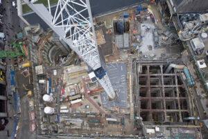 Ferrovial - Construction News