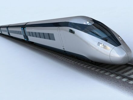HS2 civils contract awards pushed back