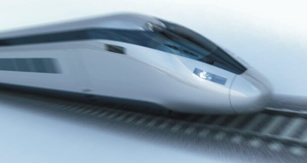 HS2-High-Speed-2-train-track-design-CGI-_660-620x330.jpg
