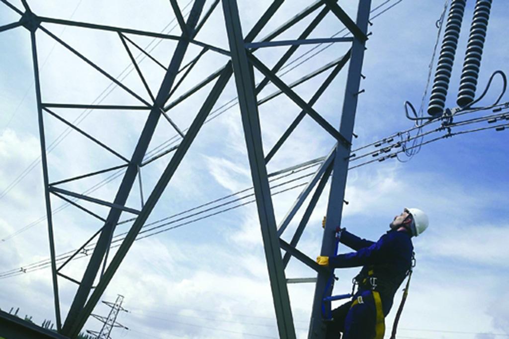 National Grid picks nine contractors for £1.5bn framework