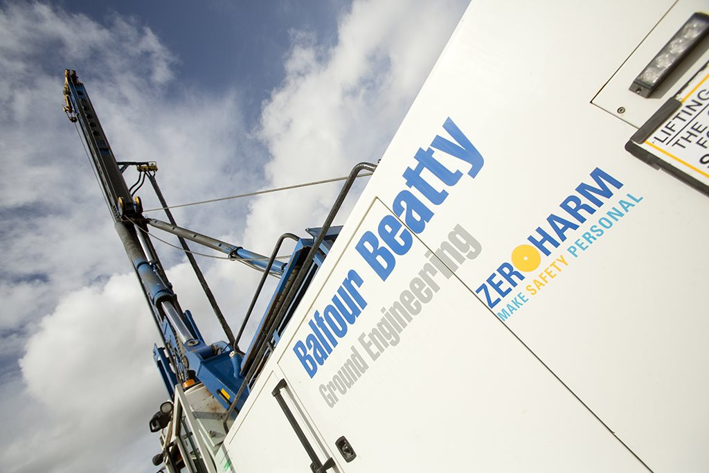 Balfour Beatty results: 6 things we learned