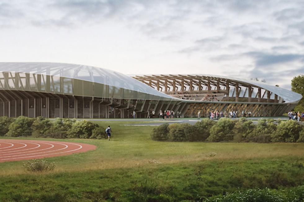 12173_Forest-Green-stadium-CGI_Zaha-Hadid.jpg