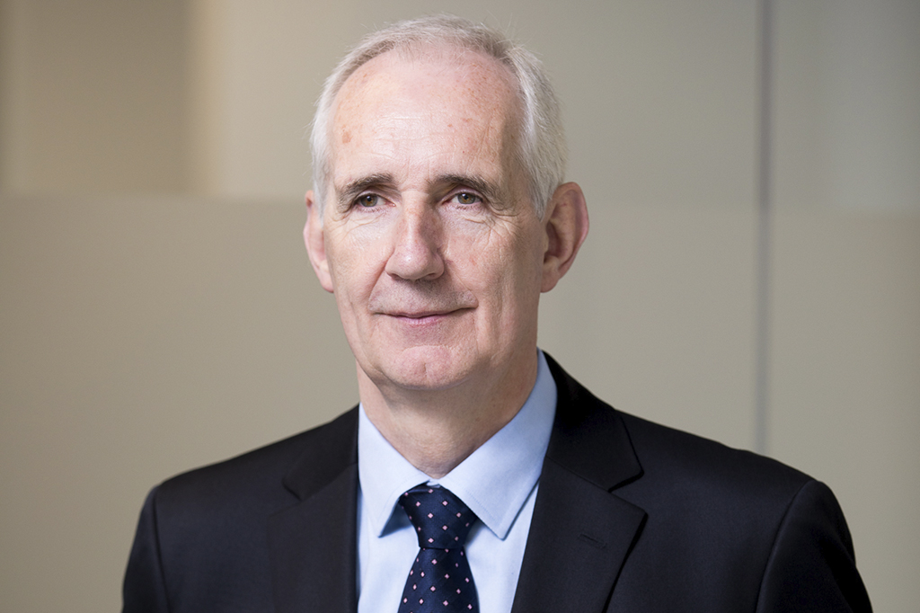Balfour Beatty leaders to take 20% pay cut | Construction News image
