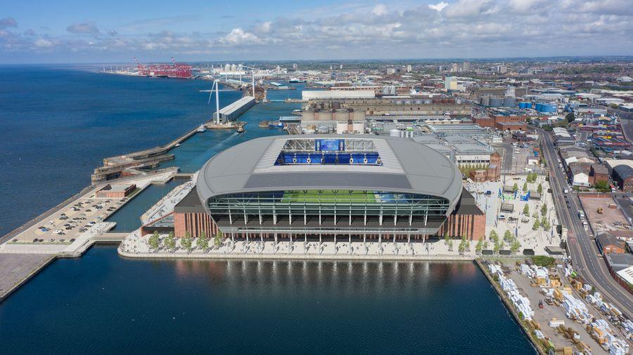 Everton-stadium_South-Stand-aeiral-view.jpg