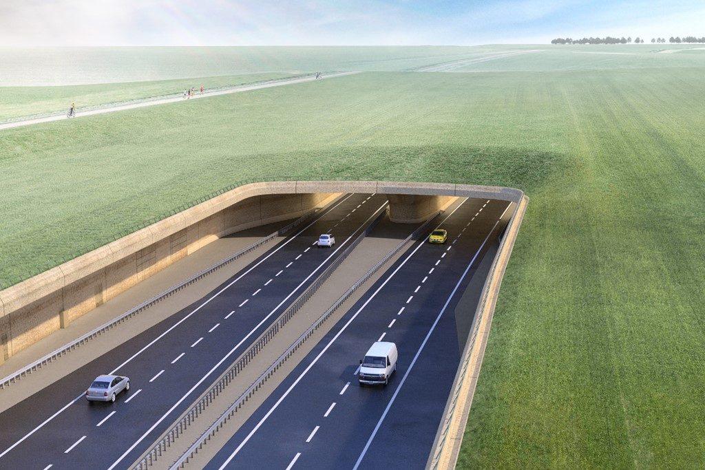 stonehenge-tunnel-a303-cgi-highways-england-1024x683.jpg