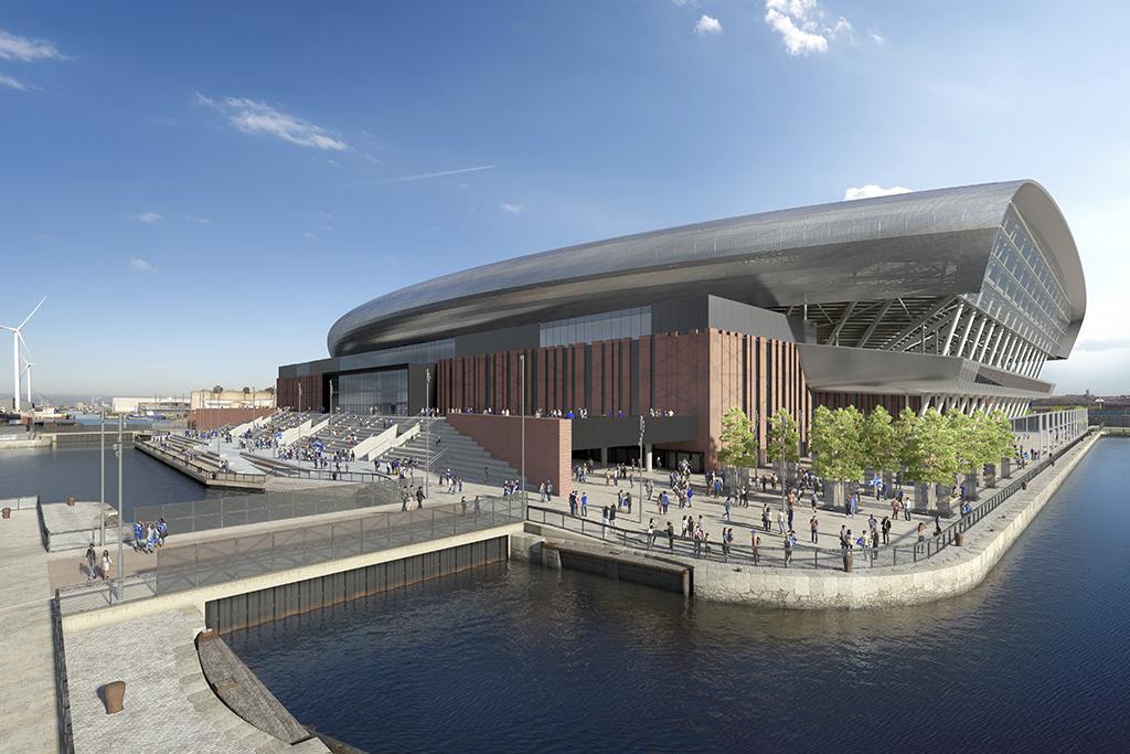 Everton-nuevo-estadio_Sep-2020_West-Stand-SW-view.jpg