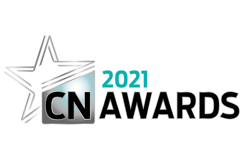 Have you entered the Construction News Awards 2021?