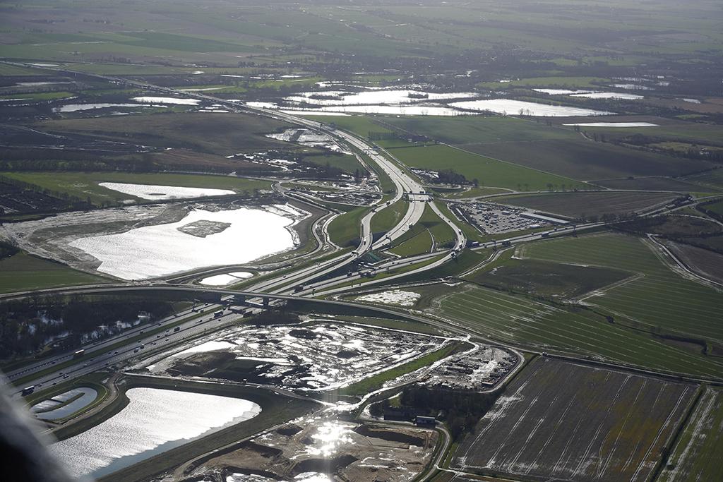 A14-Highways-England.jpg