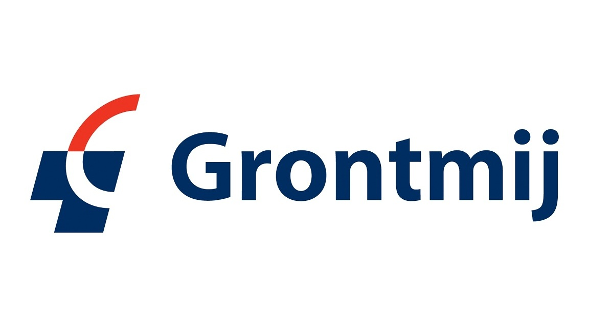 Grontmij announces management shake-up - New Civil Engineer