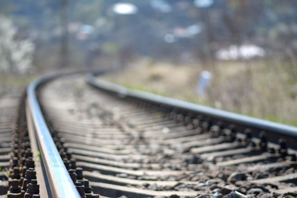 Network Rail investigates 'serious' signal fail - New Civil