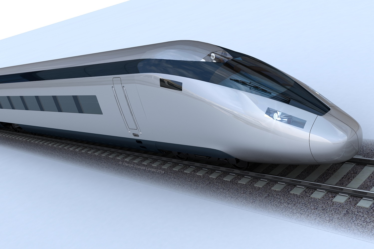 HS2 reveals timeline and spend for next three years - New Civil Engineer