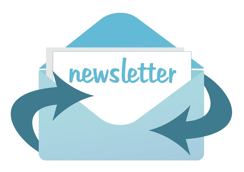 Sign up to New Civil Engineer's Breaking, Daily or Weekly newsletters