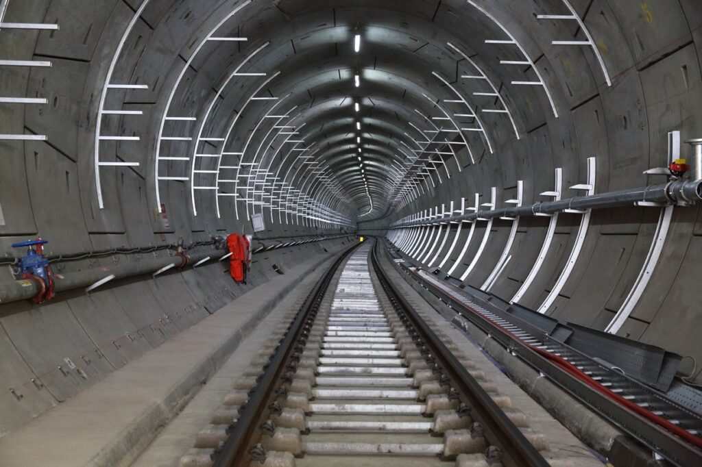 crossrailtunnel-1024x682.jpg