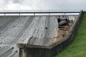 Whaley-Bridge-dam-300x200.jpg