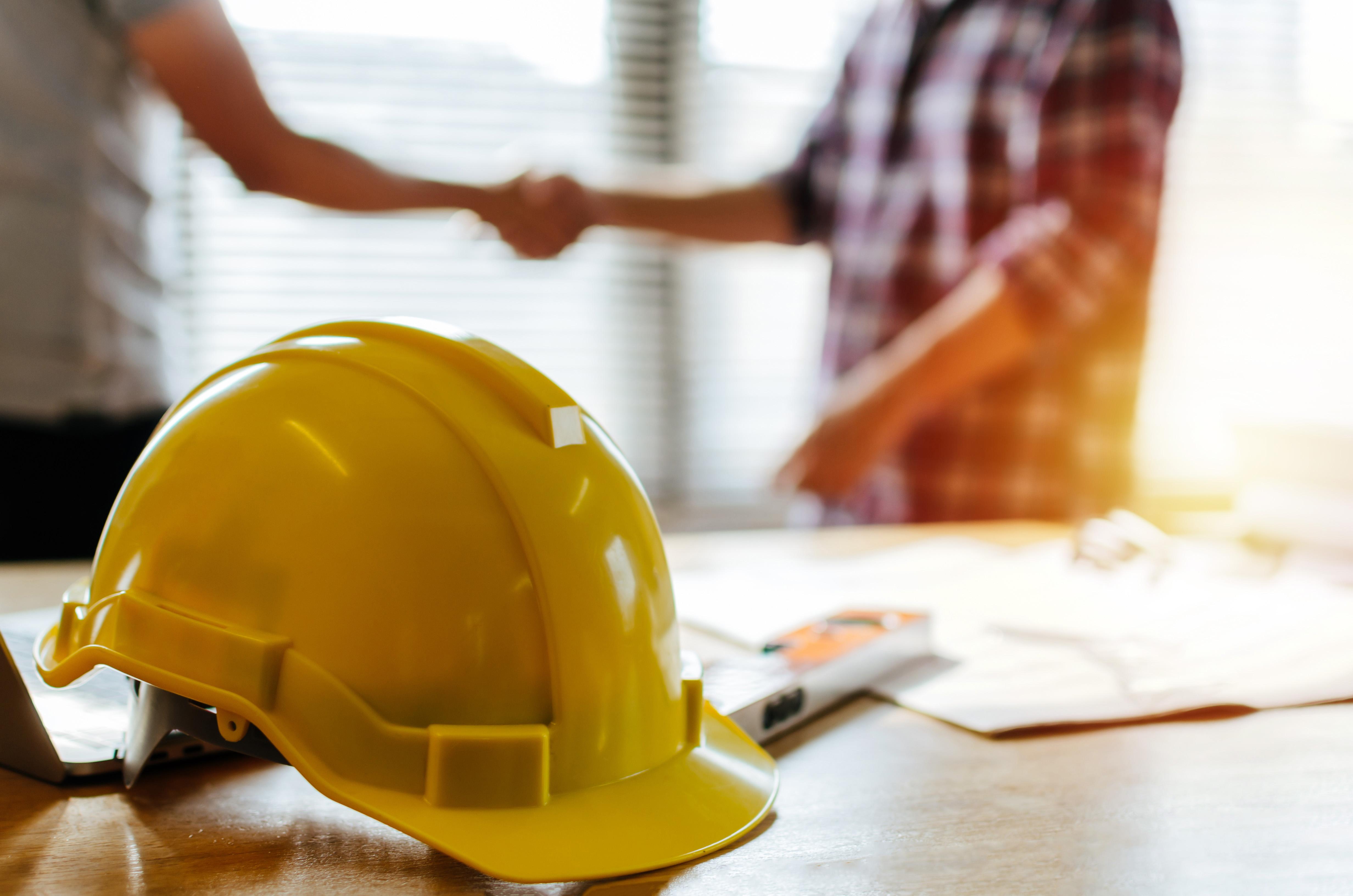 Covid 19 Lockdown Hits New Civil Engineering Projects New Civil Engineer