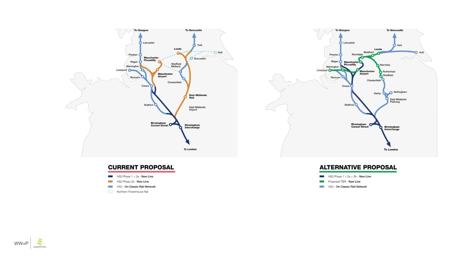 Image-4-TBR-and-HS2-Route-Comparison-Diagram1.jpg